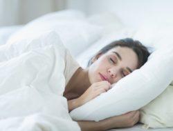 5 Amazing Foods that Help You Sleep Better