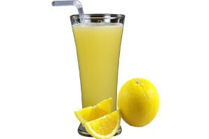 lemon-juice