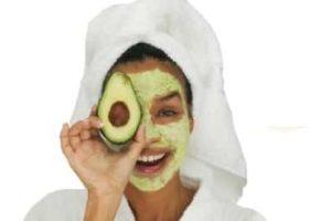 5 Homemade Avocado Face Packs for Flawless Skin