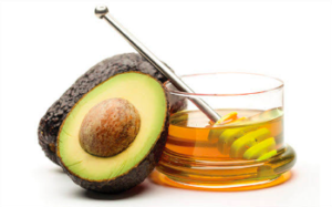 Honey Avocado