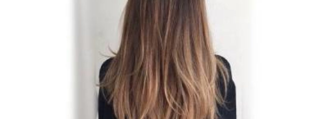 5 Home Remedies for Healthy Long and Strong Hair